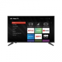 Deals List: JVC LT-65MAW595 65-inch 4K UHD 2160p LED Roku Smart TV