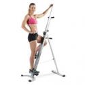 Deals List: Weslo Climber Total Body Workout Climber/Stepper
