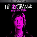 Deals List: Life is Strange: Before The Storm Deluxe Edition Xbox One Digital