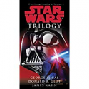 Deals List: Star Wars Trilogy Book 2 Kindle Edition