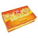 Deals List: JOLLY TIME Butter-Licious Original Buttery Popcorn Snack 24-Ct