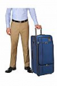 "Deals List: Tumi Merge 30"" Wheeled Duffel Bag"