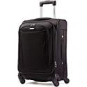 Deals List: Samsonite Bartlett 20-inch Spinner Luggag