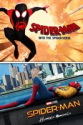 Deals List: Spider-Man: Into The Spider-Verse + Homecoming 4K UHD Digital