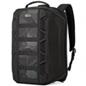 Deals List: Lowepro DroneGuard BP 400 Backpack for DJI Phantom Drone