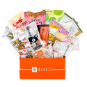 Deals List: Bokksu - Authentic Japanese Snack & Candy Subscription: Classic Box