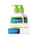 Deals List: Cetaphil Gentle Cleansing Bar for Dry/Sensitive Skin 4.50 Ounce (Packs of 6)