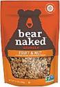 Deals List: Bear Naked Fruit & Nut Granola - Non-GMO, Kosher, Vegetarian Friendly - 12 Oz (Pack of 6)