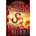 Deals List: Fire & Blood: 300 Years Before A Game of Thrones Kindle