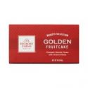 Deals List: Hickory Farms Golden Fruit Cake
