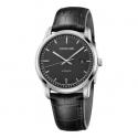 Deals List: Calvin Klein Infinite Mens Watch