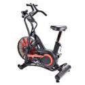 Deals List: Stamina X Air Bike