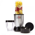 Deals List: Magic Bullet, 7-Piece, Silver