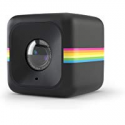 Deals List: Polaroid Cube Act II HD 1080P Lifestyle Action Video Camera