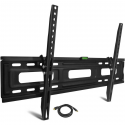Deals List: Onn Tilting TV Wall Mount Kit for 24-in to 84-in TV