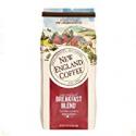 Deals List: 60-Ct Carnation Breakfast Powder Drink Mix, Vanilla 1.28-Oz
