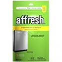 Deals List: Affresh W10355053 Washing Machine Wipes, 1 Pack, white