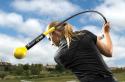 Deals List: SKLZ Gold Flex Golf Swing Trainer Warm-Up Stick 40-inch