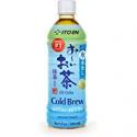 Deals List: 12-Count Ito En Oi Ocha Cold Brew Matcha Green Tea 16.9oz