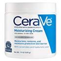 Deals List: 2-Pack CeraVe Moisturizing Cream 19 oz for Dry Skin