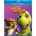 Deals List: Over the Hedge [Blu-ray]