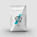Deals List: 2-Pack Myprotein Impact Whey Protein 5.5Lbs