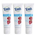 Deals List: Dove Antiperspirant Deodorant Original Clean 2.6 Ounce (Pack of 6)