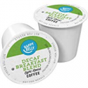 Deals List: Amazon Brand 100 Ct. Happy Belly Decaf Coffee Pods