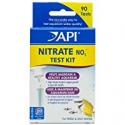 Deals List: API NITRATE 90-Test Freshwater and Saltwater Aquarium Water Test Kit
