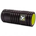 Deals List: TriggerPoint GRID Foam Roller with Free Online Instructional Videos, Original (13-Inch)