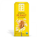 Deals List: 10-Count PROBAR Nut Butters, Peanut Butter Plus Caffeine