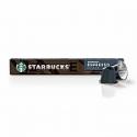 Deals List: 80 Starbucks Nespresso Capsules + $10 Target Gift Card