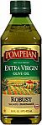 Deals List: Pompeian Robust Extra Virgin Olive Oil - 16 Ounce