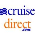 Deals List: @CruiseDirect