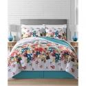 Deals List: Fairfield Square Collection Sophia Reversible 8-Pc. Comforter Sets