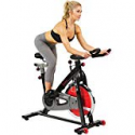 Deals List: Sunny Health & Fitness SF-RW5515 Magnetic Rowing Machine Rower w/LCD Monitor