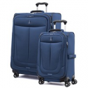 Deals List: Travelpro Walkabout 4 22-inch 2-Wheel Carry-On Luggage