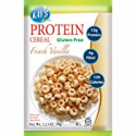 Deals List: 6-Pack Kays Naturals Protein Breakfast Cereal 1.2 Ounce