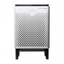 Deals List: AIRMEGA 300S The Smarter App Enabled Air Purifier (Covers 1256 sq. ft.),Compatible with Alexa
