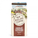 Deals List: New England Coffee Chocolate Cappuccino, 11 Ounce (1 Count)