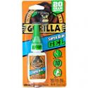 Deals List: Gorilla Super Glue Gel, 20 Gram, Clear