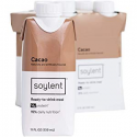 Deals List: Save 30% on Soylent products