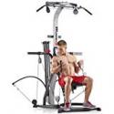 Deals List: Bowflex Xtreme Home Gym
