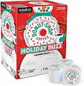 Deals List: The Original Donut Shop Holiday Buzz Coffee, Single-Serve K-Cup Pods, 96 Count