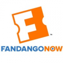 Deals List: @FandangoNow