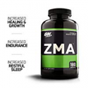 Deals List: 180CT Optimum Nutrition ZMA Muscle Recovery and Endurance