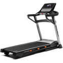 Deals List: NordicTrack T 6.5 Si Treadmill World-Class Personal Training in The Comfort of Your Home