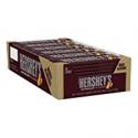 Deals List: HERSHEYS Milk Chocolate w/Almonds Bars 1.45-oz. Bars, 36 Count