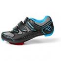 Deals List: Flywheel Sports Indoor Cycling Shoe with LOOK Delta Cleats - Size 40 (US Women's 8.5 - 9; US Men's 7)