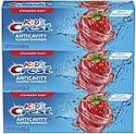 Deals List: Colgate Cavity Protection Regular Fluoride Toothpaste, 6 oz + $1 Digital Credit